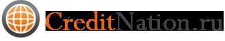 Информация по займам и кредитам от микрофинансовых компаний