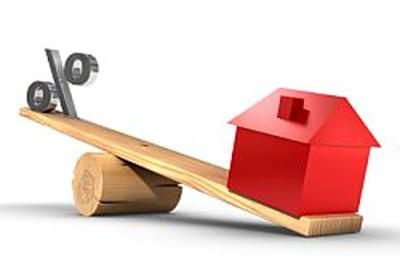 Взять ипотеку и закрыть потребительский кредит