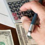 какой банк дает кредит на погашение других кредитов