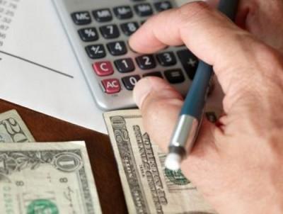 погашения других кредитов