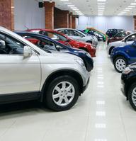 Машины в кредит без первоначального взноса цены почта россии оплата кредита онлайн