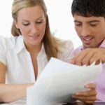 самые низкие ставки по кредитам
