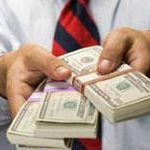 список банков которые дают кредит с 20 лет