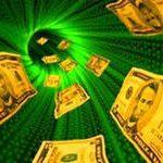 в долг электронные деньги