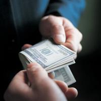 Инвестиции займы от частных лиц