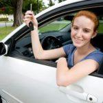 взять машину в кредит