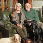 банки которые дают кредиты неработающим пенсионерам