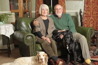 Кредит наличными неработающим пенсионерам
