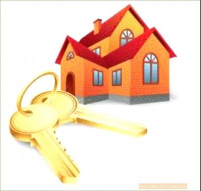 Что должен знать обладатель ипотечного кредита?