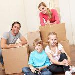как получить ипотеку молодой семье