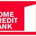 вклады хоум кредит банк