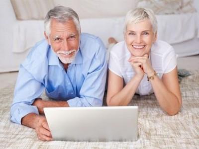 Маленькие проценты кредит для пенсионеров