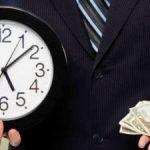 как выплатить кредит досрочно