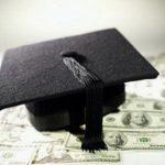 деньги на получение образования