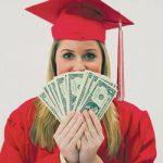 кредит студенту для обучения в вузе