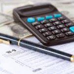 Образец финансовой жалобы в банк уменьшили срок выплаты кредита