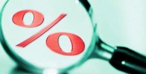 расчет процентов по кредиту