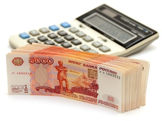 Выдам деньги в долг от частного лица в сумме до