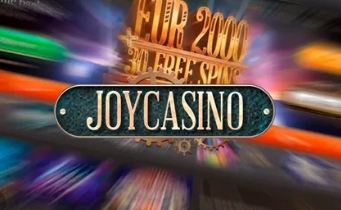зеркало Joycasino