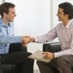 как взять кредит юридическому лицу