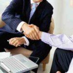 кредит индивидуальным предпринимателям
