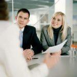 беззалоговый кредит для юридических лиц