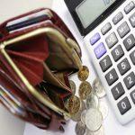 перекредитование кредитов