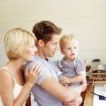 сбербанк ипотека для молодых семей