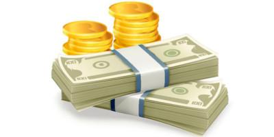 быстрый экспресс кредит наличными деньгами